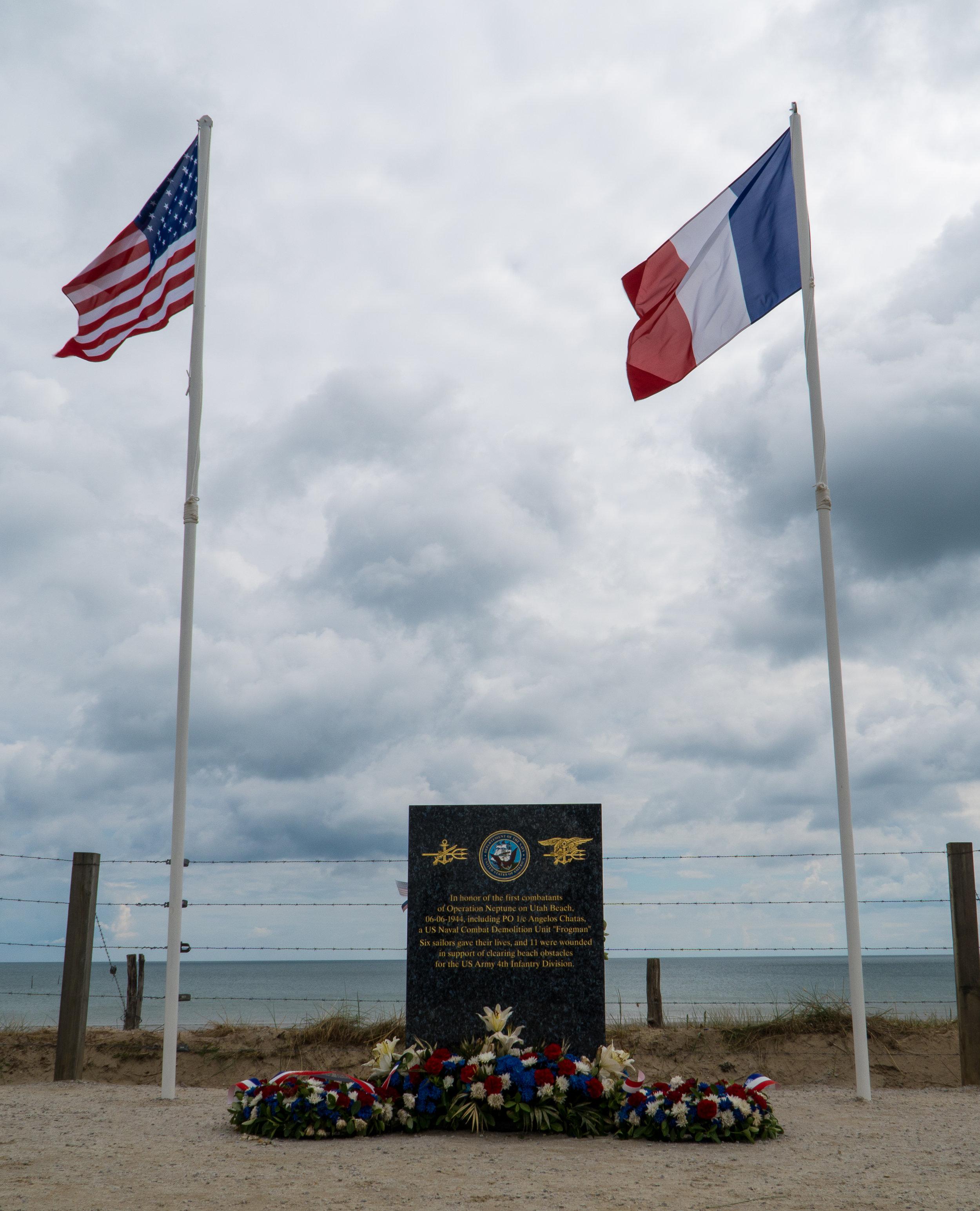 2019_Normandy-70.JPG