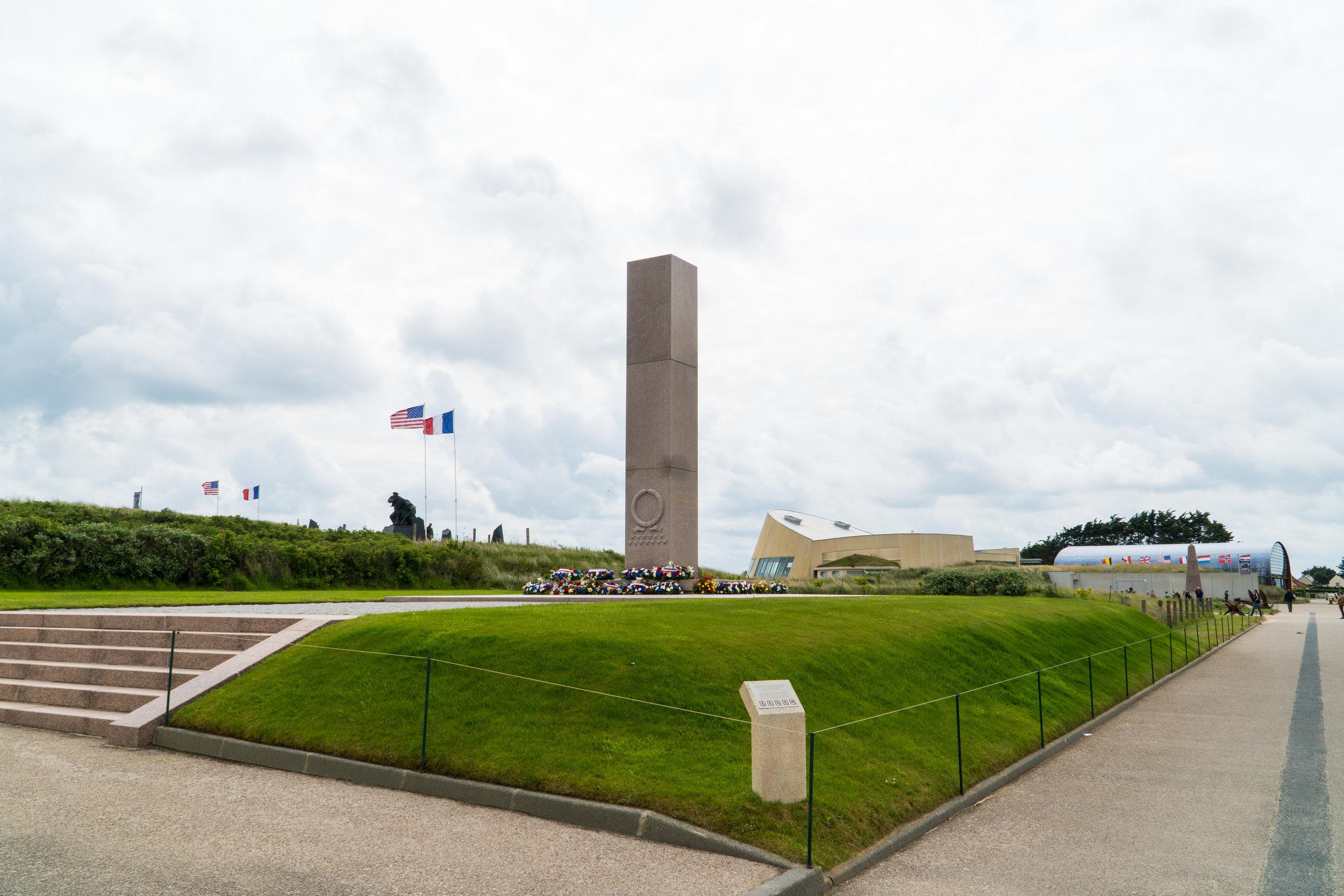 2019_Normandy-76.JPG