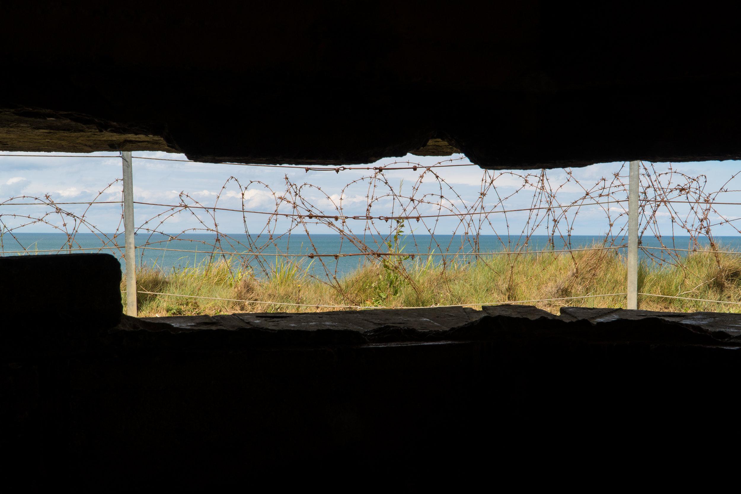 2019_Normandy-104.JPG