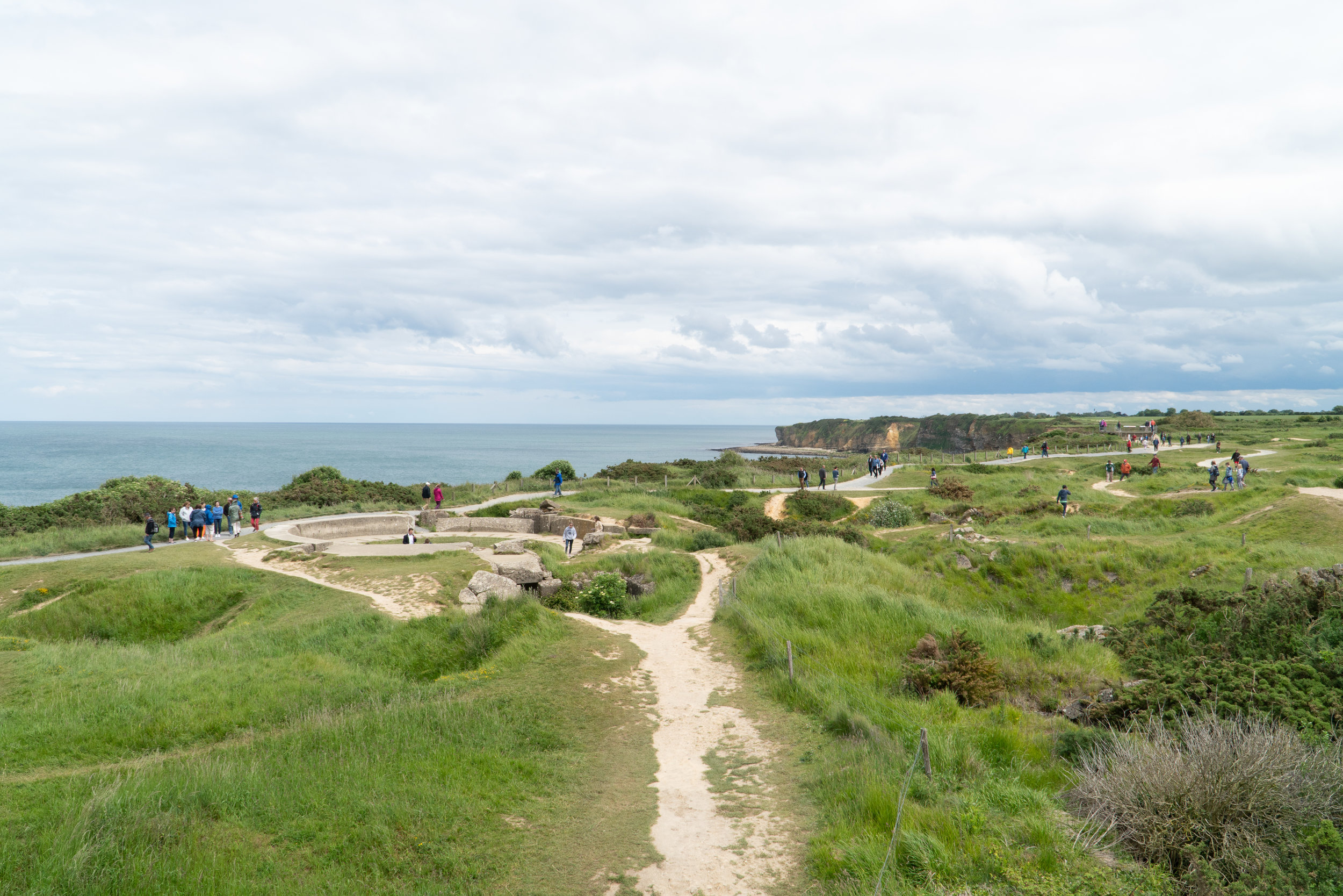 2019_Normandy-105.JPG