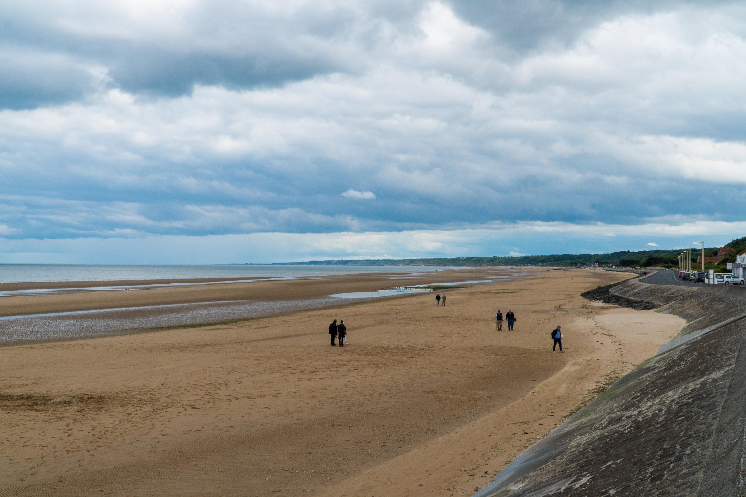 2019_Normandy-118.JPG