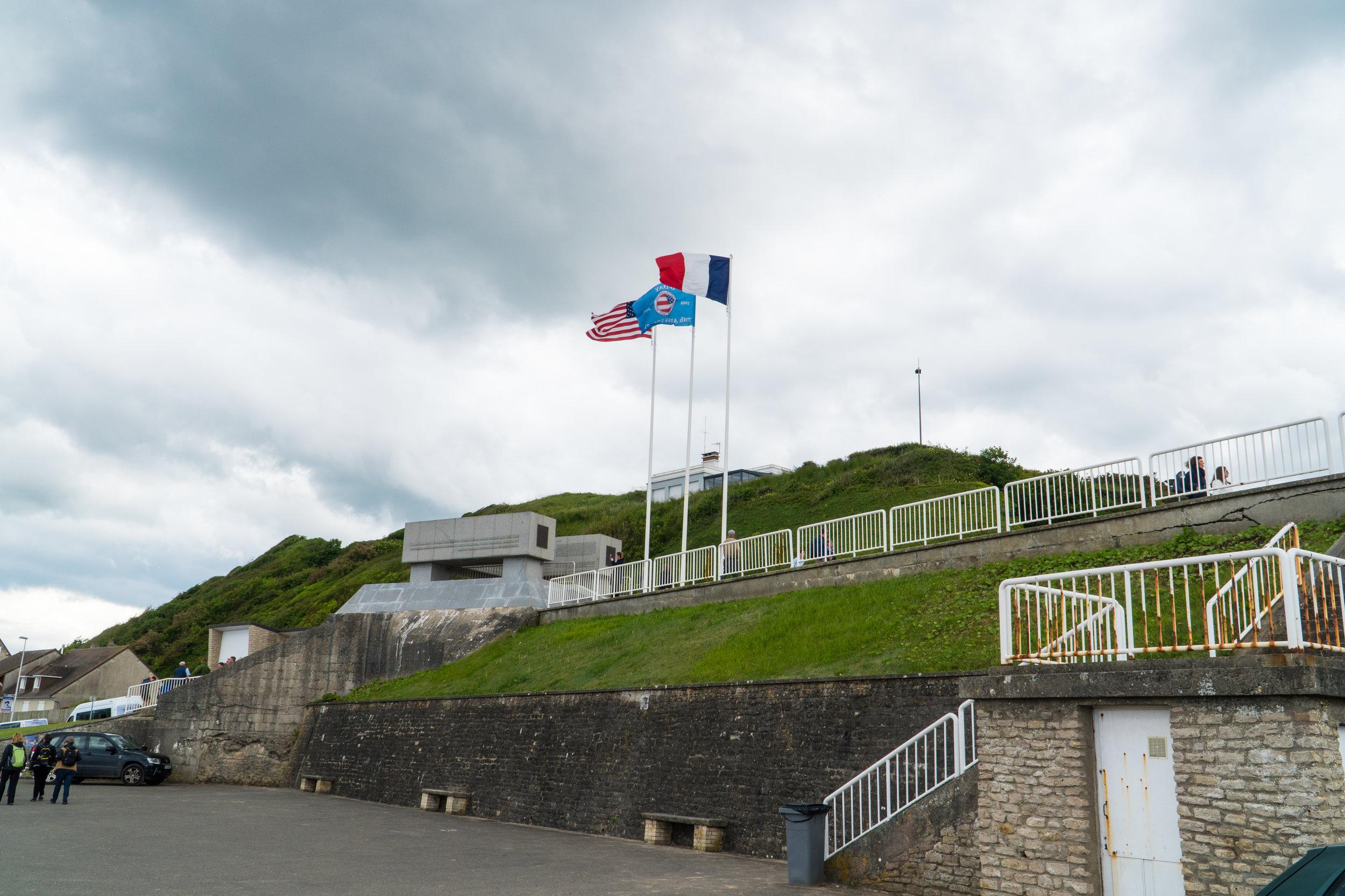 2019_Normandy-119.JPG