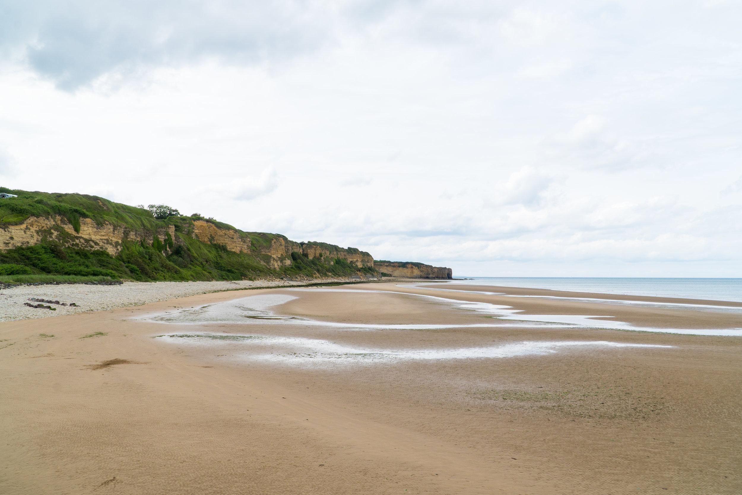 2019_Normandy-121.JPG