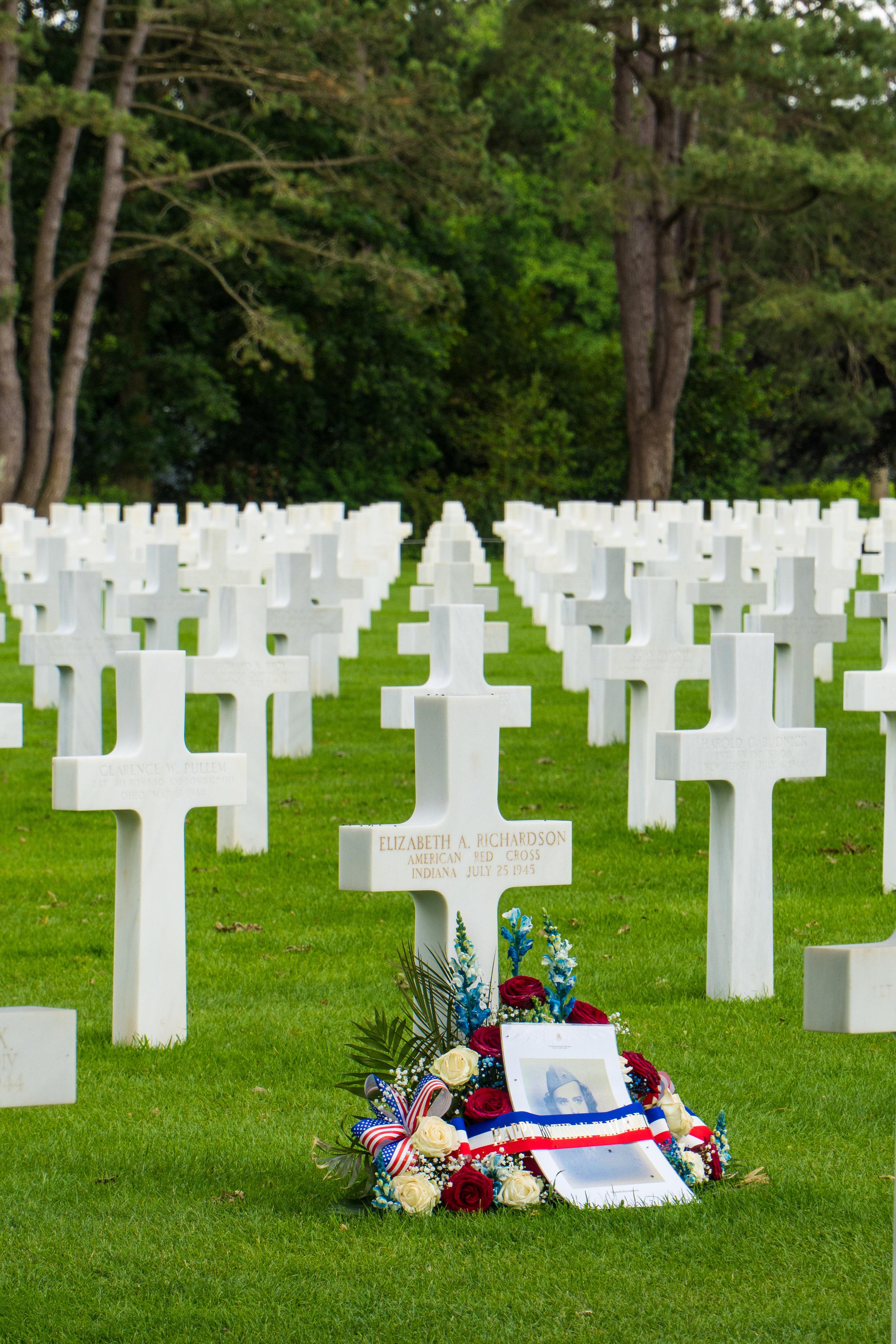 2019_Normandy-144.JPG