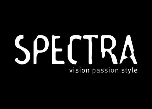 Spectra_vps+LR+r_logo+Lge+B&W.jpg