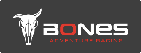 bones-logo-on-gray.png