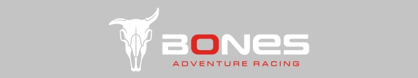 Bones-Logo.jpg