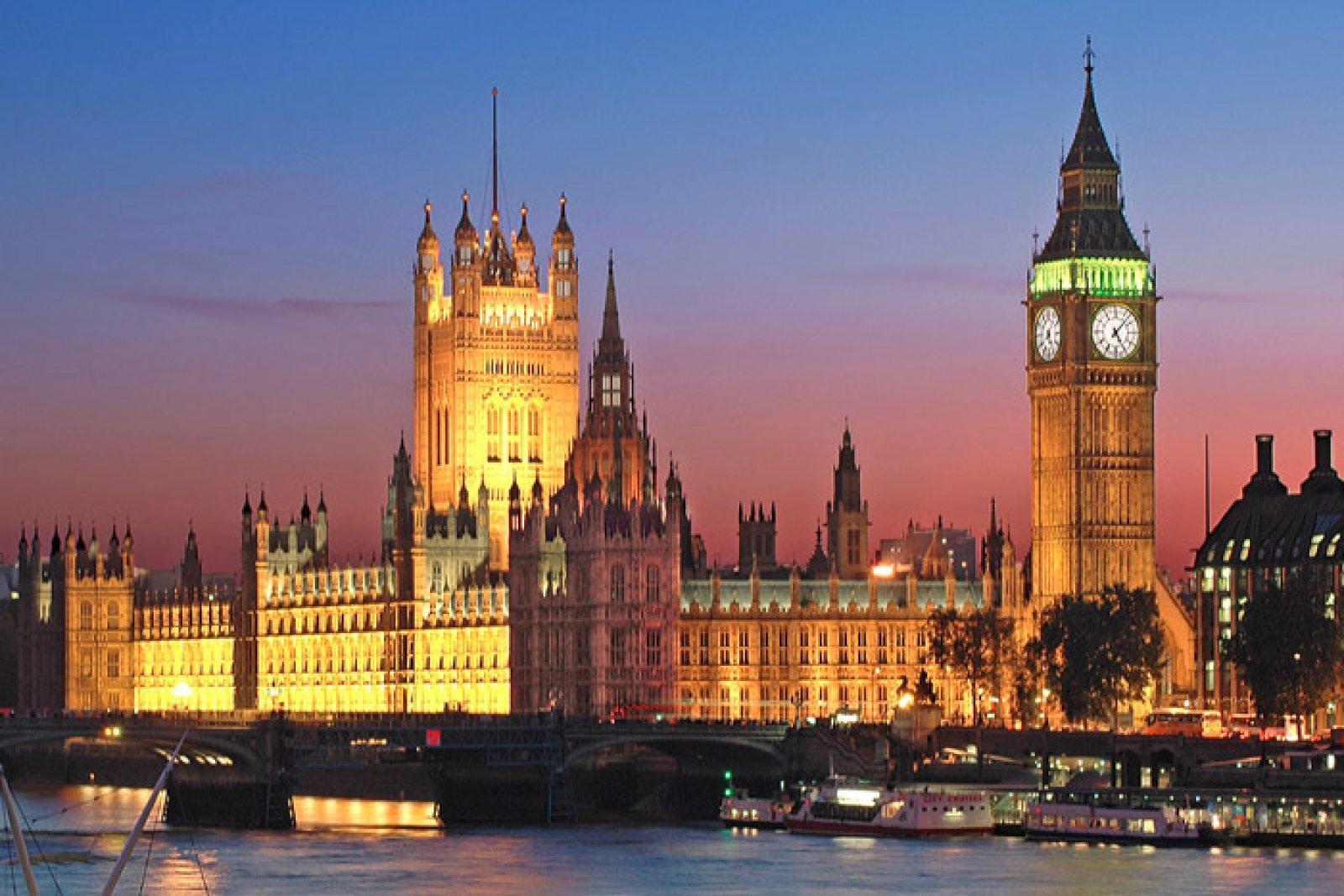 night-london-england.jpg