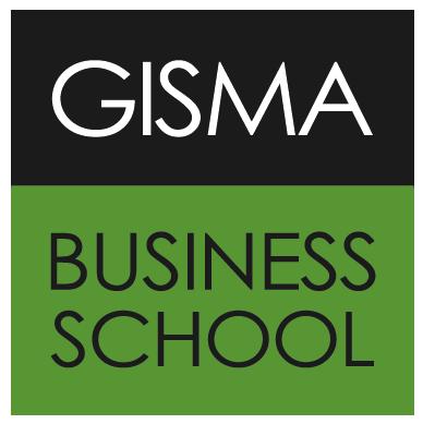 GISMA-Logo-01.png