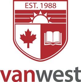 vanwestcollege_logo.jpg