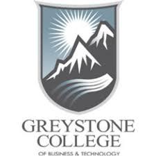 grey stone.jpg