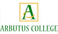 arbutus logo.jpg