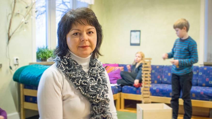 entreprenor.se - Striden om en miljon kronor, 2014