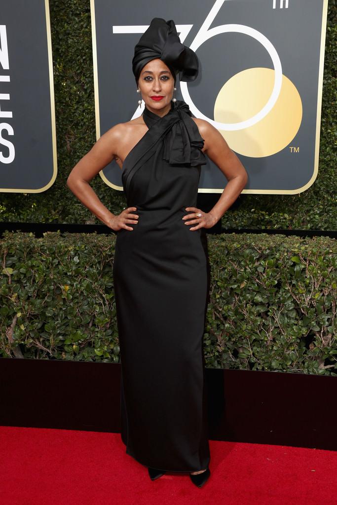 Tracee-Ellis-Ross-Golden-Globes-2018-Red-Carpet-Fashion-Marc-Jacobs-Tom-Lorenzo-Site-1.jpg