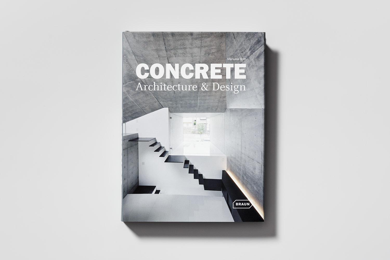 Beat_Buehler_Concrete_001.jpg