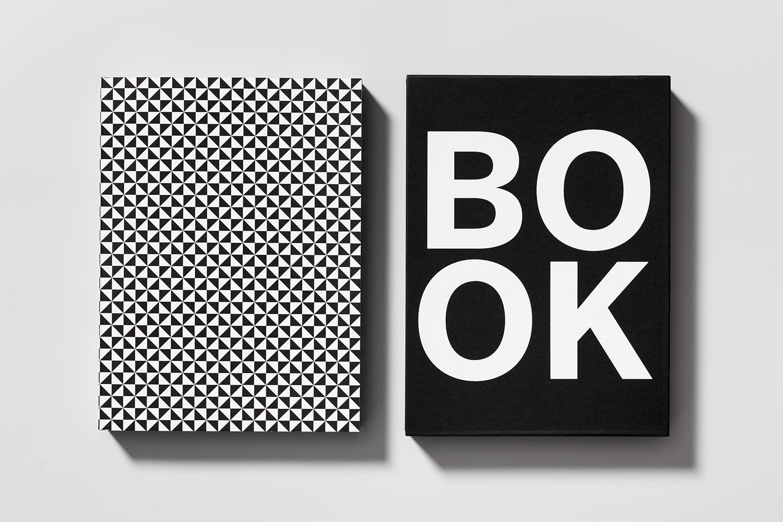 Beat_Buehler_Book_001.jpg
