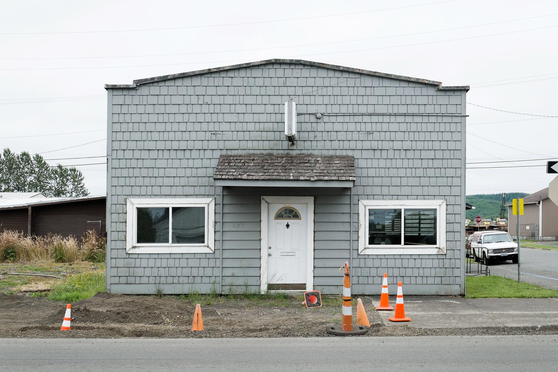 Houses West_009.jpg