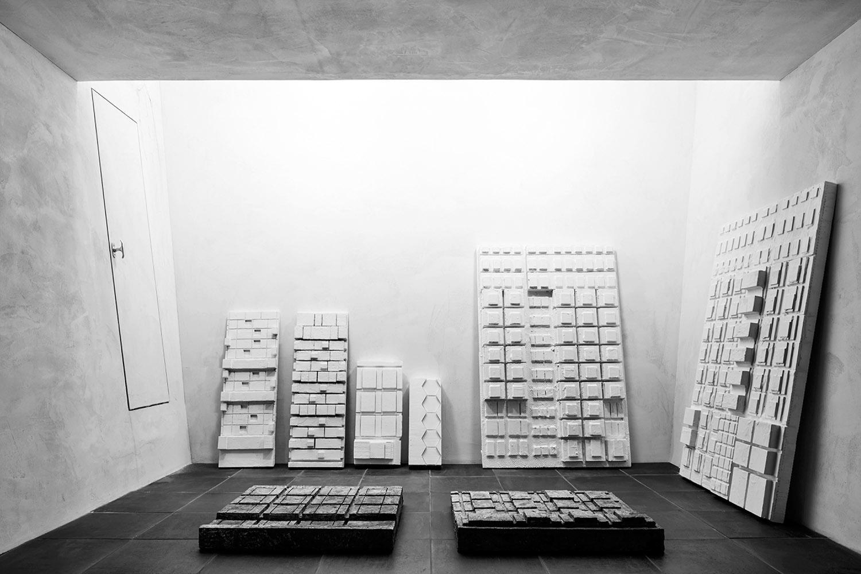 Boltshauser_Atelier_001.jpg