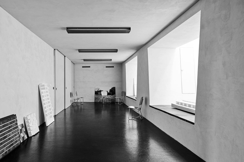 Boltshauser_Atelier_016.jpg