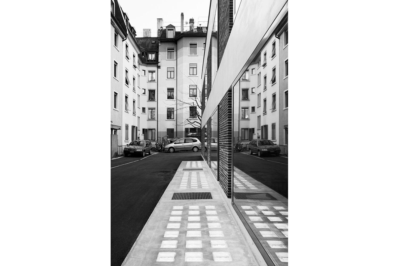 Boltshauser_Atelier_023.jpg