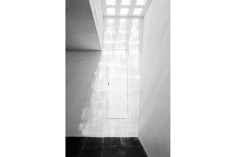 Boltshauser_Atelier_028.jpg