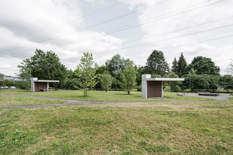 Boltshauser_Architekten_Hirzenbach_ZH_003.jpg