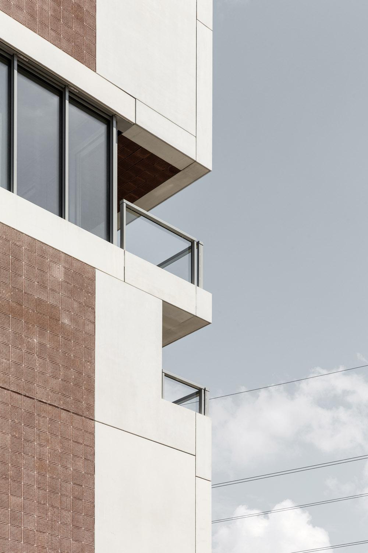 Boltshauser_Architekten_Hirzenbach_ZH_012.jpg