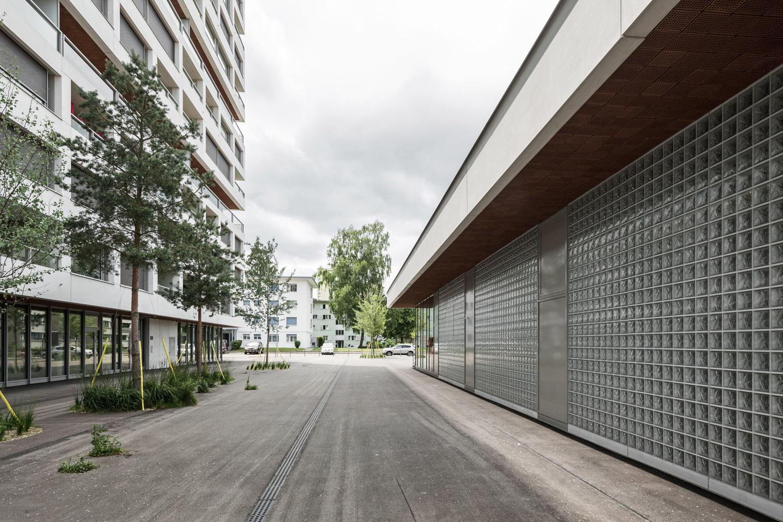 Boltshauser_Architekten_Hirzenbach_ZH_013.jpg