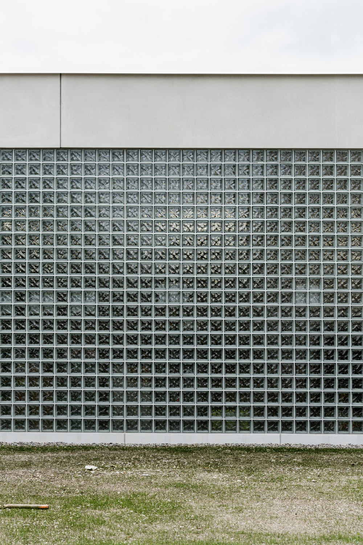 Boltshauser_Architekten_Hirzenbach_ZH_015.jpg
