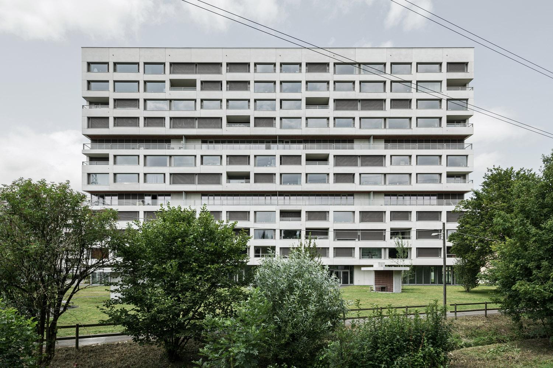 Boltshauser_Architekten_Hirzenbach_ZH_017.jpg