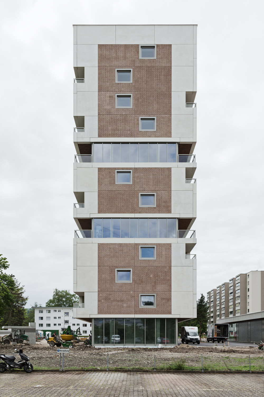Boltshauser_Architekten_Hirzenbach_ZH_019.jpg