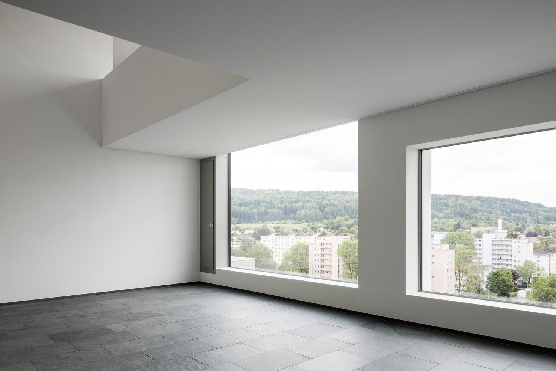Boltshauser_Architekten_Hirzenbach_ZH_021.jpg