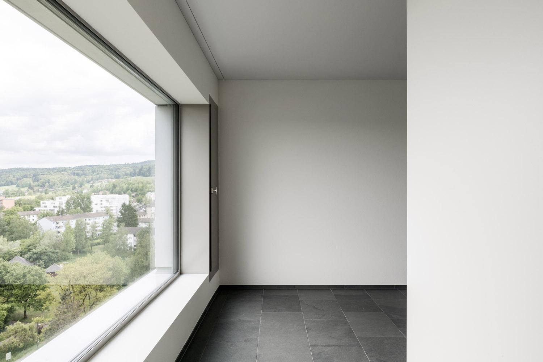 Boltshauser_Architekten_Hirzenbach_ZH_022.jpg