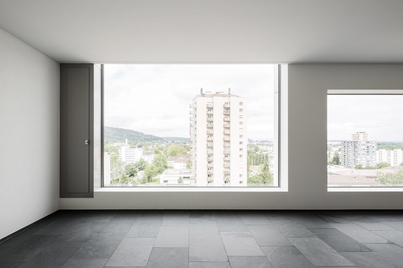 Boltshauser_Architekten_Hirzenbach_ZH_023.jpg