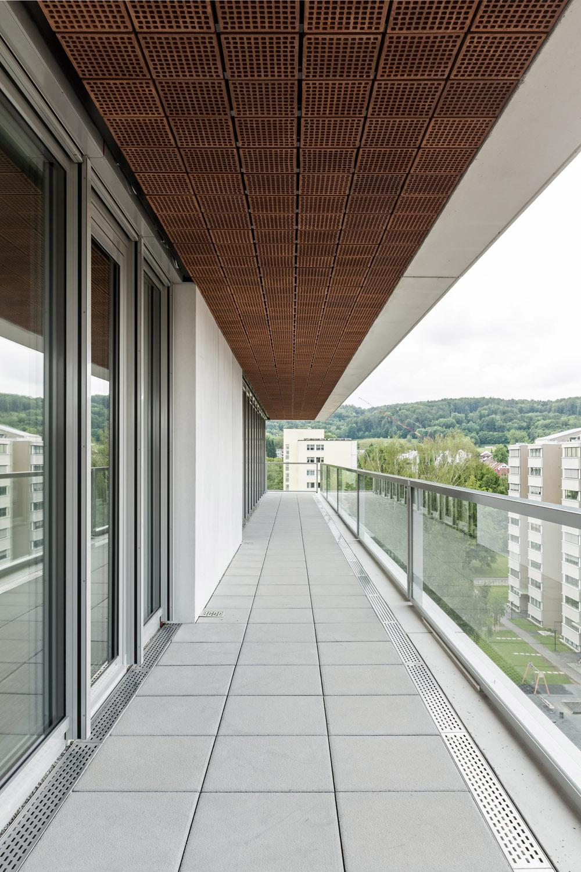 Boltshauser_Architekten_Hirzenbach_ZH_024.jpg