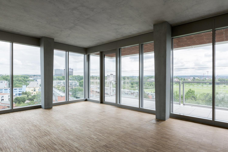 Boltshauser_Architekten_Hirzenbach_ZH_025.jpg