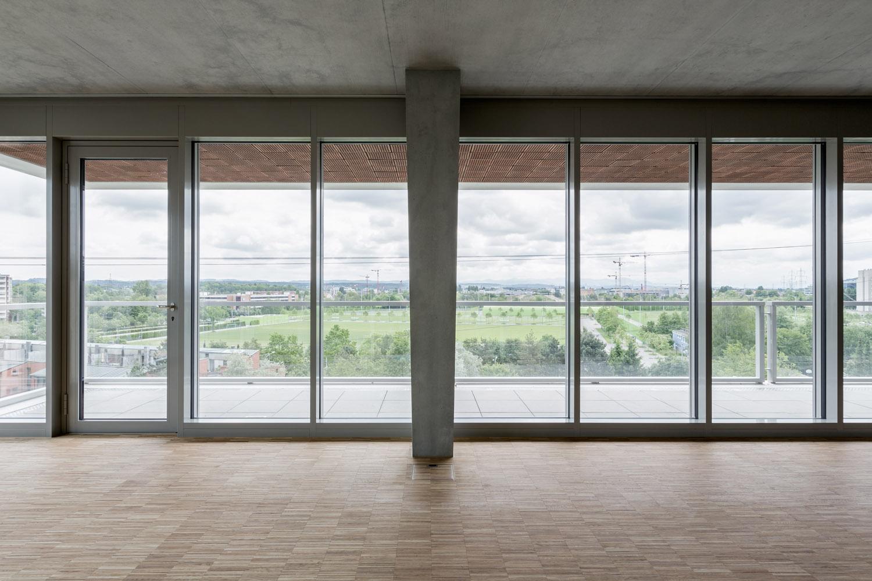 Boltshauser_Architekten_Hirzenbach_ZH_026.jpg