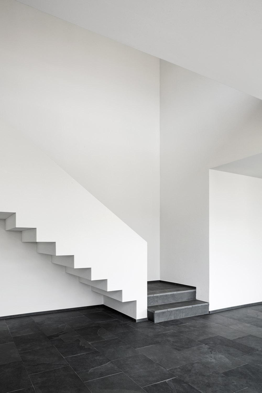 Boltshauser_Architekten_Hirzenbach_ZH_028.jpg