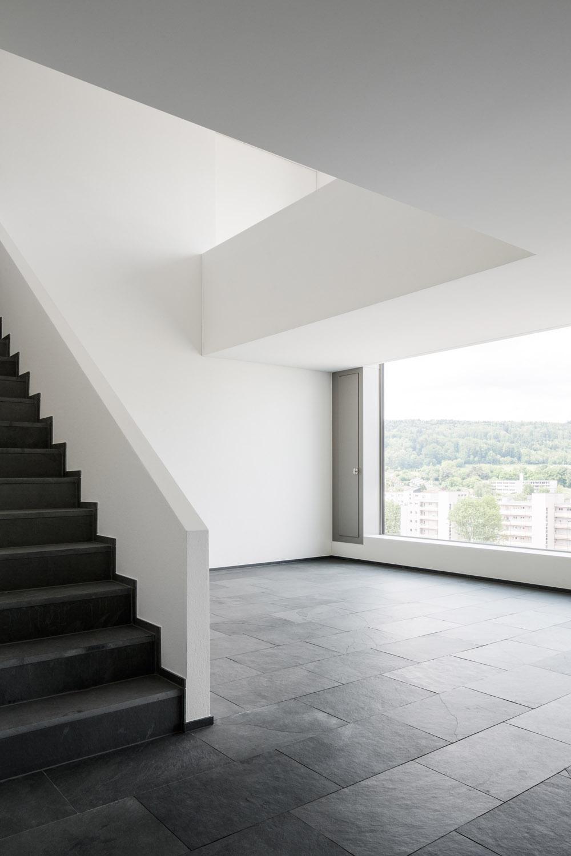 Boltshauser_Architekten_Hirzenbach_ZH_029.jpg