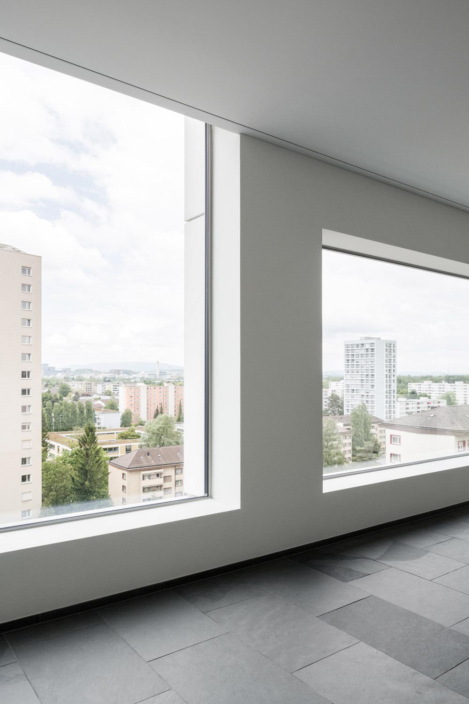 Boltshauser_Architekten_Hirzenbach_ZH_030.jpg