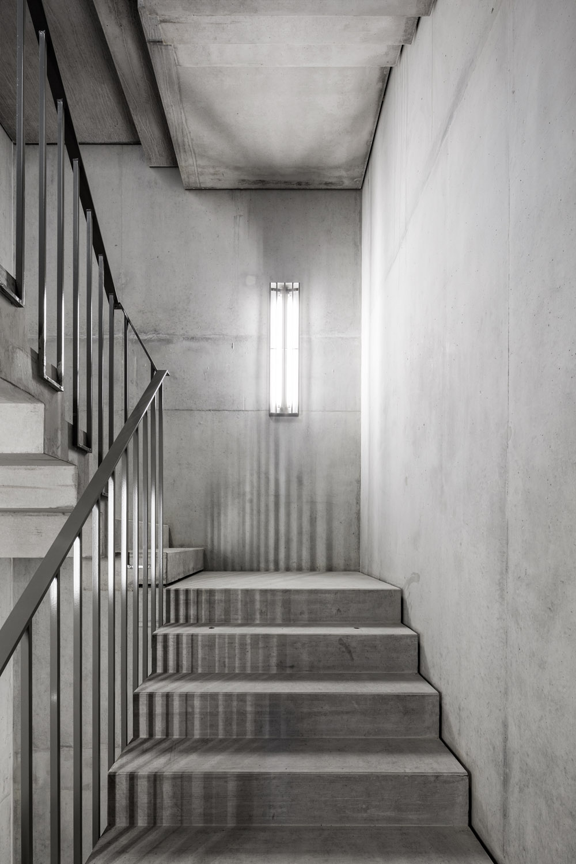 Boltshauser_Architekten_Hirzenbach_ZH_032.jpg