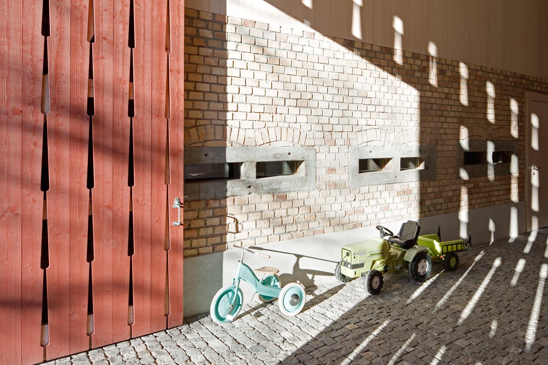 Horisberger_Wagen_Hörnen_010.jpg