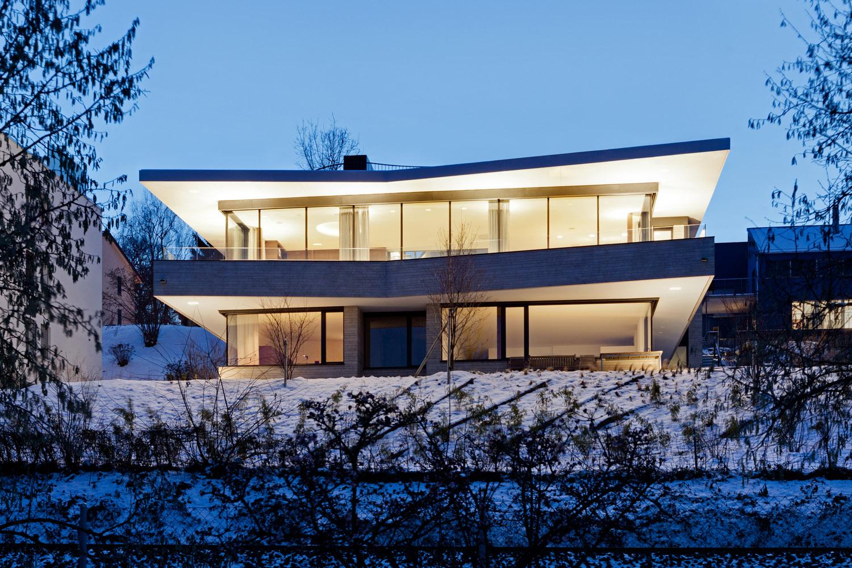 AGH_Häuser_001.jpg