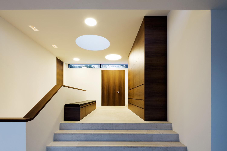 AGH_Häuser_005.jpg