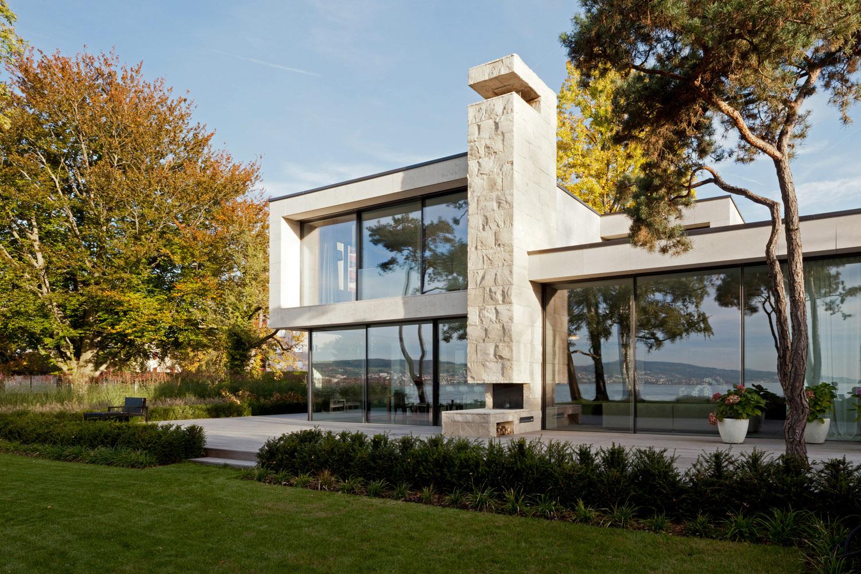AGH_Häuser_007.jpg