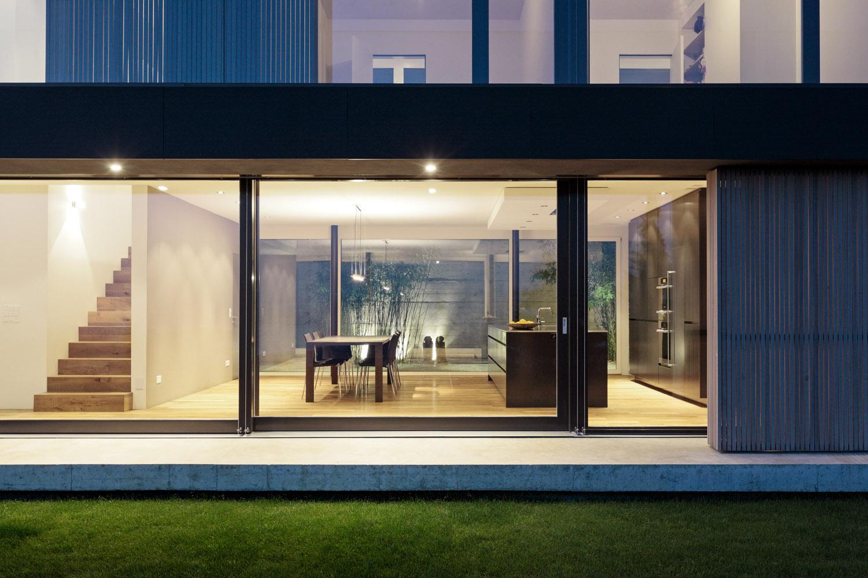 AGH_Häuser_032.jpg