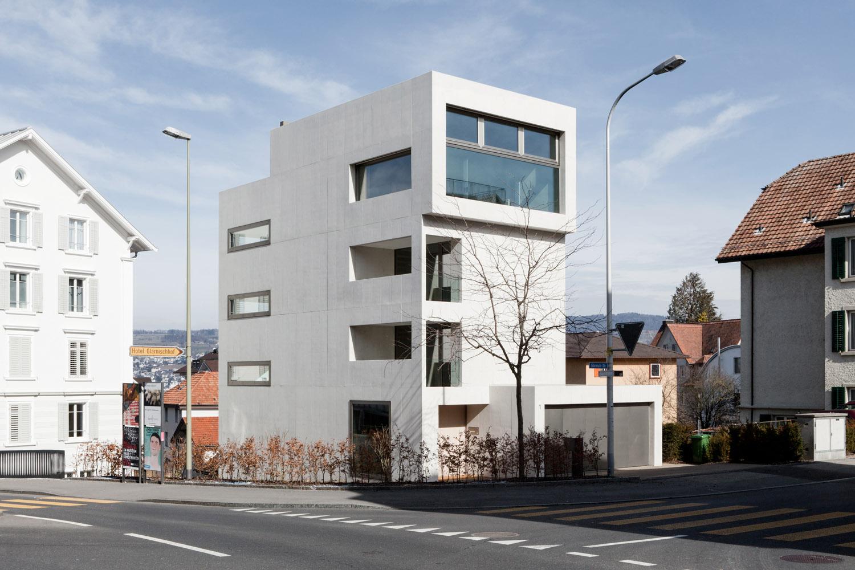 mgh townhouse horgen_001.jpg