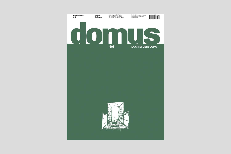 domus1.jpg