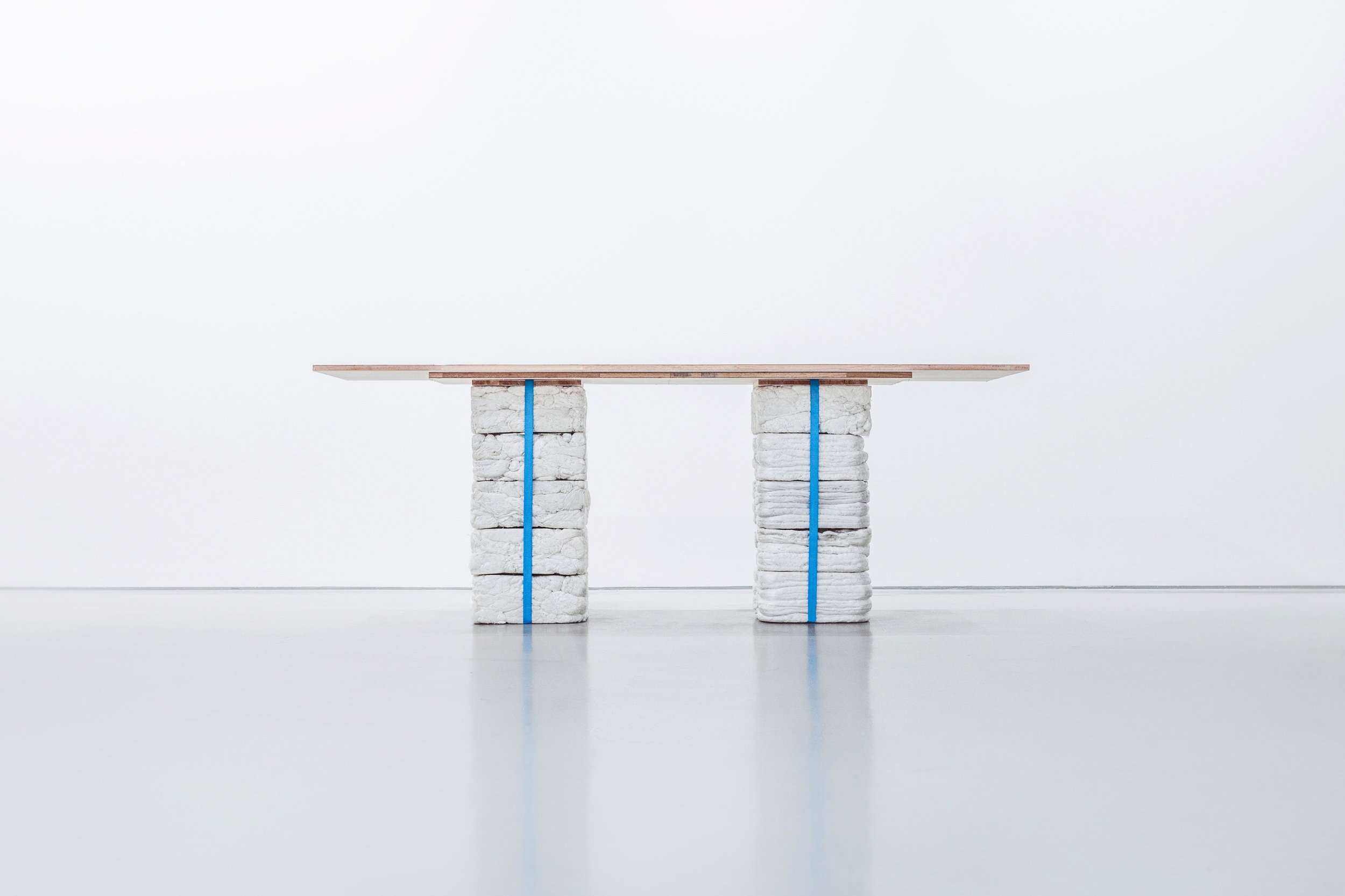 Table cropped.jpg