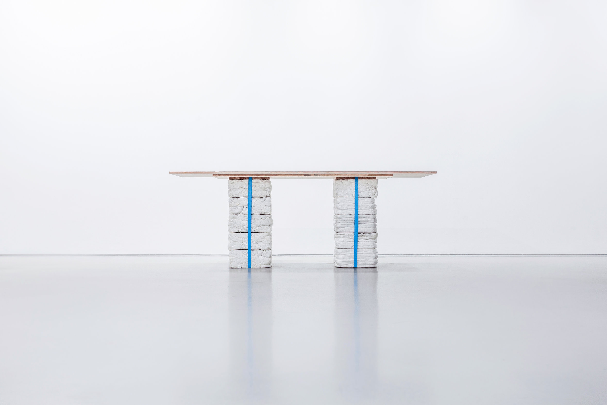 Table uncropped.jpg